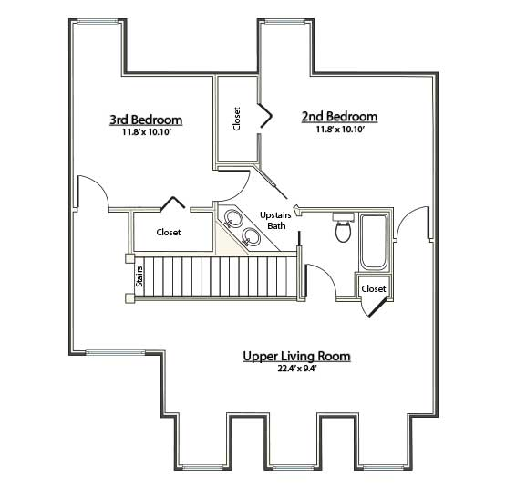 nantucket-floor-plan-second-floor